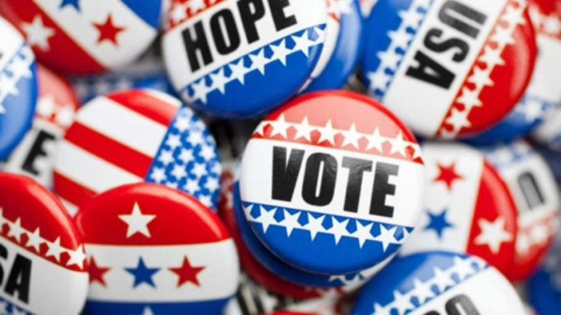 inform-your-vote-with-these-6-presidential-campaign-apps-faa5ef2099