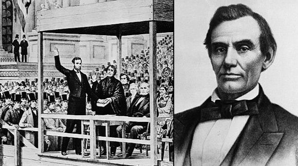 abraham lincolns use of veto power essay Lincoln and colonization: policy or propaganda trouble in drawing that line with abraham explaining his pocket veto of the wade.