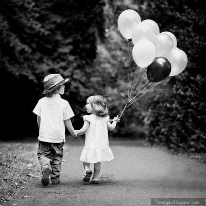 https://ovsjournalists.files.wordpress.com/2015/09/47351-holding-hand-kids-little-couple-balloon-cute.jpg?w=403&h=403
